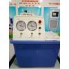 防腐双表双抽循环水真空泵,体积小,重量轻,操作方便