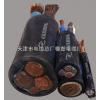 660V矿用橡套电缆my-3*150+1*50电缆