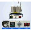 DF-101S集热是恒温加热磁力搅拌器厂家有售