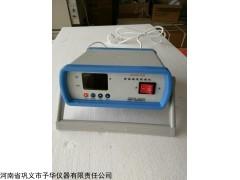 智能恒溫控溫儀的使用方法及技術參數