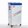 SHZ-98B循环水式多用真空泵予华品牌