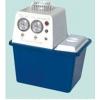 SHZ-D(III)循环水式多用真空泵体积小重量轻 使用方便