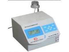 SP603台式铜离子分析仪
