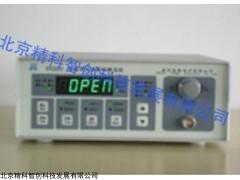 北京直销 JKZC-ST4型半导体材料数字式四探针测试仪