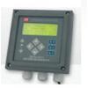 5000在线式多参数水质分析仪