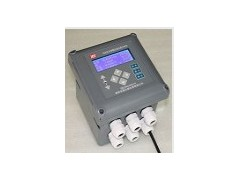 5000B在线式五参数水质检测仪