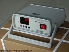 智能调压电子控温仪ZNHW-I/II巩义予华出品