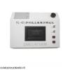 新疆顺龙SL-4D土壤养分速测仪厂家直销