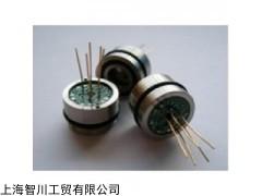 STI傳感器