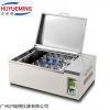 HYM-110x12 水浴恒温振荡器 不锈钢内胆恒温摇床