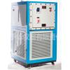 高低温循环装置不用换介质一种介质可提供高温和低温另有多种型号