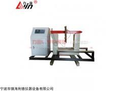 HLD-60感应加热器HLD60轴承加热器供应