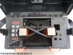 美国铁姆肯VHIN 800轴承加热器技术参数介绍
