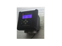 5000C在线式多参数水质分析仪(五参数)