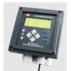 5000D固定式五参数水质监测仪