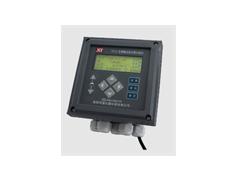5000E多参数水质监测仪五个参数