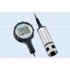 新型手持式污泥浓度MLSS分析仪,便携式污泥浓度MLSS分析