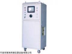 SM-45H 匝间耐压测试仪
