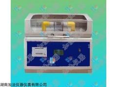 沥青绝缘电压测定器SH/T0419 型号:JF0419