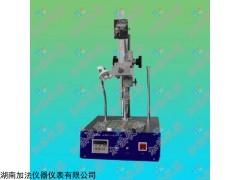 JF4985 石蜡针入度测定器