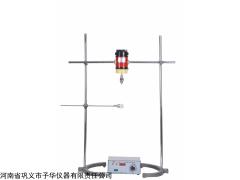 电动搅拌器DW-2-60W泵力强劲予华仪器