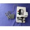 小鼠尾注射静脉显像仪