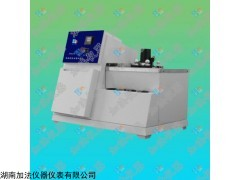 微晶蜡含油量测定器SH/T0638 产品型号:JF0638