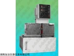 硫磺中有机物测定器GB/T2449 产品型号:JF2449