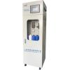 NHNG-3010型在线氨氮监测仪,上海氨氮在线监测仪价格