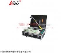 供应LD-6.0地下管道防腐层检漏仪使用说明