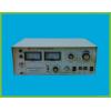 柳州市仪器检测,仪器校准公司电话