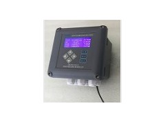 5000F固定式多参数水质分析仪