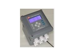CON5101-IX在线式多通道电导率监测仪