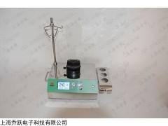 ZW-2008 大液晶显示智能集菌仪