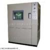 福建換氣老化試驗箱