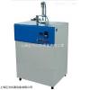 天津橡胶低温脆性试验机