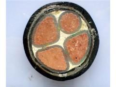 MYQ煤矿用橡胶软电缆