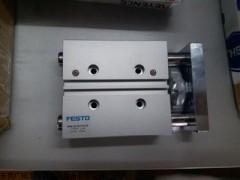 FESTO气缸替代型号,费斯托气缸特性