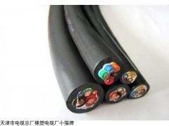 MHY32矿用阻燃通信电缆厂家直销