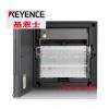 上海基恩士记录纸OP-87692价格,记录纸批发电话