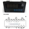 CH6/C-H(S)RTB1浓度表ConTronix浓度仪