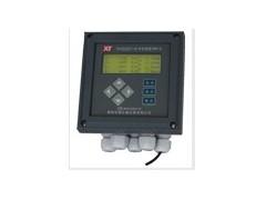 pHG5201-IX在线式多通道ORP检测仪