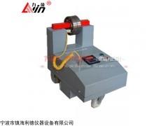 YZHA-5自控轴承加热器YZHA-1/2/3/4轴承加热器