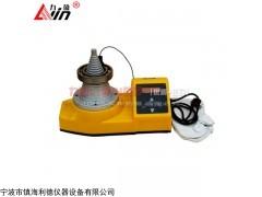 供应力盈牌塔式轴承加热器LWIN-24厂家现货热卖