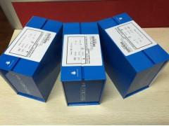 谷氨酸脱氢酶(GDH)测试盒