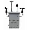 网格化空气监测小型大气环境监测站街道公园适用