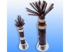 耐高温电缆KFF-3*4高温控制电缆单价