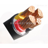 0.6/1kv铠装电力电缆YJV22-3*240+1*120