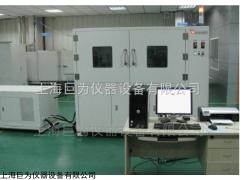 上海脉冲试验台