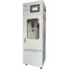 四川铬法COD在线分析仪,环保污水铬法COD在线自动分析仪